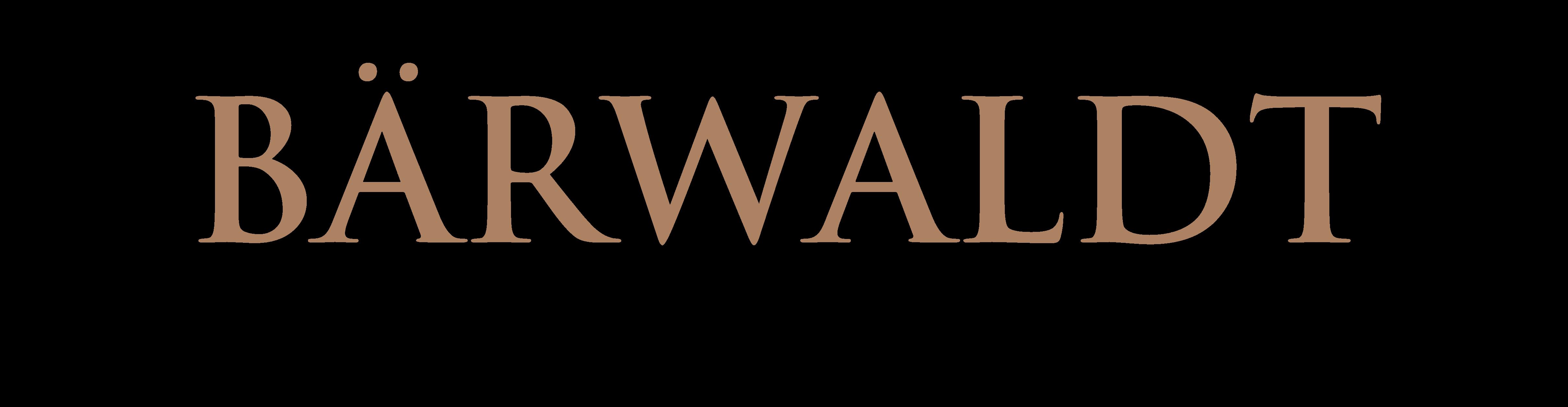 bärwaldt.com